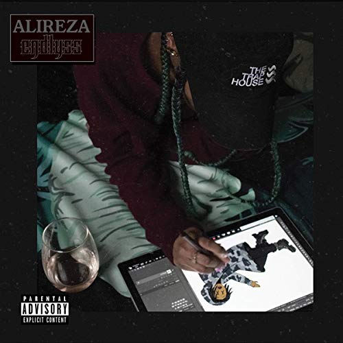 Post Malone Hip-Hop & Rap - Best Reviews Tips