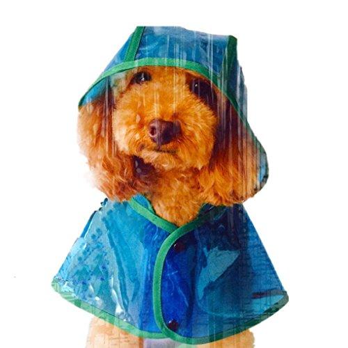 liying-pet-dog-puppy-clear-transparent-hoodedraincoat-jacket-coat-poncho