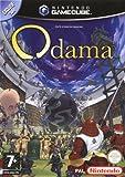 Odama (micro & support inclus)
