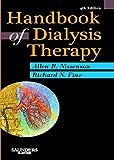 Handbook of Dialysis Therapy E-Book (English Edition)