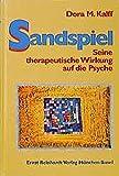 Sandspiel (Amazon.de)