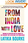 From India with Love: Growing up Aust...