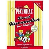 Pectoral für Kinder Bonbons, 60 g