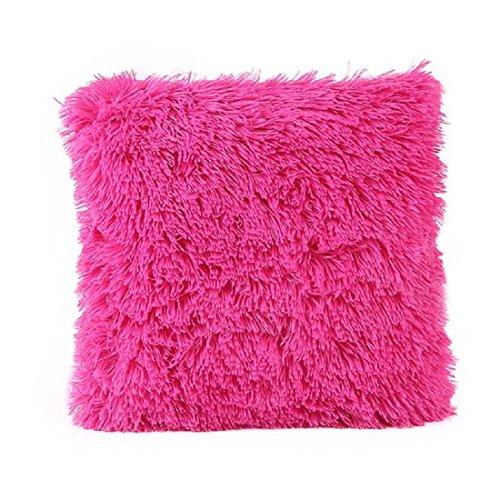 overdoseoreiller-coussin-canape-jeter-housse-de-coussin-decor-de-la-maison-rose