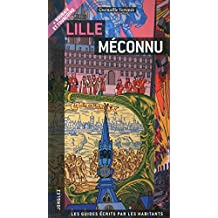 Lille mconnu