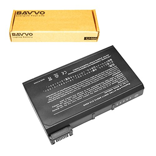 bavvo-neue-laptop-ersatzbatterie-fur-dell-latitude-cpic8-zellen