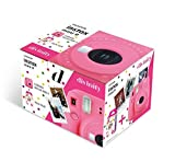 Fujifilm Instax Mini 9 - Kit Divinity para cámara instantánea Instax Mini 9, carga de 10...