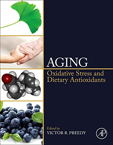 Utorrent Descargar Español Aging: Oxidative Stress and Dietary Antioxidants Donde Epub