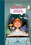 """Afficher """"Princesse Libellule n° 3<br /> Princesse Libellule déteste les contes de fées"""""""