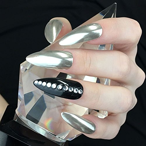 ushion-polvere-effetto-specchio-nail-art-chrome-effect-powderunghie-brillare-polveri-cromato-argento