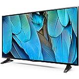 "43"" Full HD LED 1080p TV Freeview HD 3 x HDMI USB Media Player / Record"