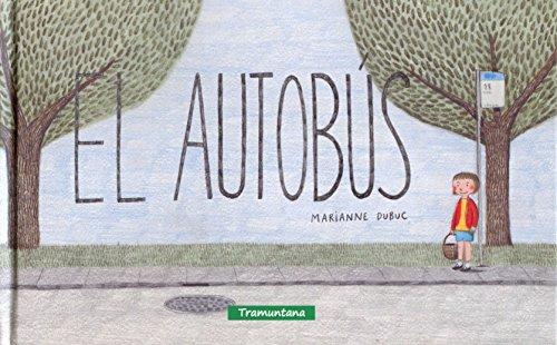 EL AUTOBÚS (Infantil)