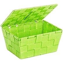 Bad accessoires grün  Suchergebnis auf Amazon.de für: Badaccessoires grün