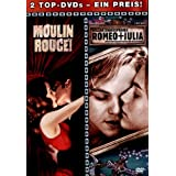 Moulin Rouge / William Shakespeare's Romeo & Juliet