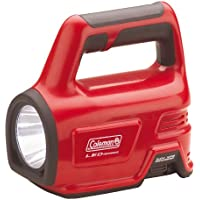 Coleman CPX 6 Heavy Duty Torcia LED