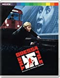 The Odessa File - Limited Edition Blu Ray [Reino Unido] [Blu-ray]