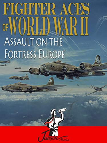 fighter-aces-of-world-war-ii-assault-on-the-fortress-europe-ov