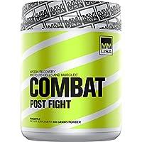 MMUSA Combat Post Fight Sports Supplements