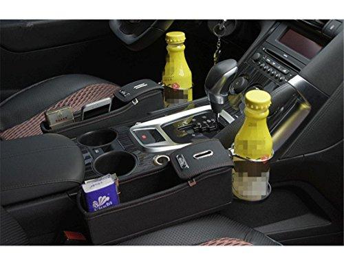 portemonnaie-aus-leder-konsole-side-pocket-organizer-autositz-lucke-catcher-munze-handy-halter-fall-