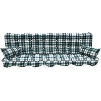 suchergebnis auf f r auflagen hollywoodschaukel 150 garten. Black Bedroom Furniture Sets. Home Design Ideas