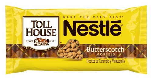 nestle-toll-house-butterscotch-happchen-312-gramm-pakete-packung-mit-12