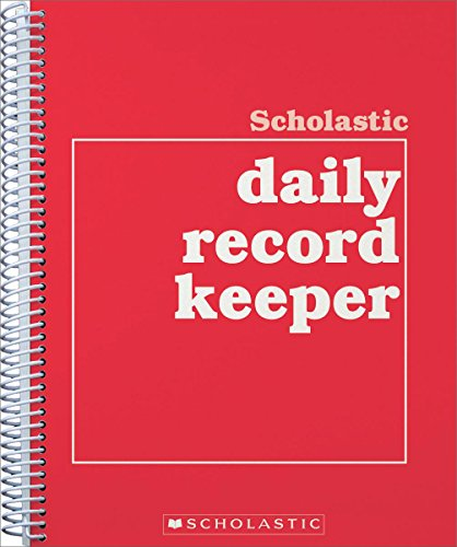 scholastic-daily-record-keeper