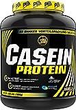 All Stars Casein Protein, Vanille, 1er Pack (1 x 1800 g)