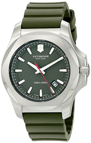 VICTORINOX INOX relojes hombre V241683.1