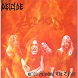 Amon:Feasting The Beast by Deicide (1992-11-03)