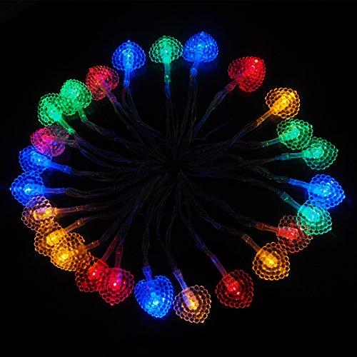 isiyiner-amor-de-la-perla-5m-25-led-de-hilo-cadena-de-luces-navidad-hadas-dones-creativos-luz-sting-