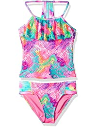 3354801913 Angel Beach Girls  Swimwear  Buy Angel Beach Girls  Swimwear online ...