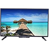 Kevin 20 Inch KN21 (50.8cm) HD Ready Led TV …