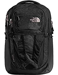 5d8e0c5fb0a2 The North Face Laptop Bags  Buy The North Face Laptop Bags online at ...