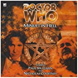 Minuet in Hell (Doctor Who)
