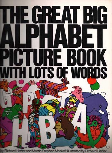 the-great-big-alphabet-picture-book-with-lots-of-words