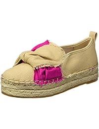 715e06a612d Amazon.co.uk  4.5 - Espadrilles   Women s Shoes  Shoes   Bags