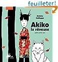 Akiko la r�veuse