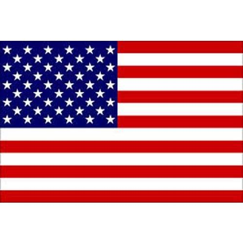 special-offerunited-states-of-america-usa-flag-5x3