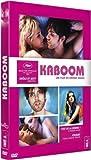 KABOOM by Haley Bennett