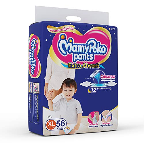MamyPoko-Pants-Extra-Absorb-Diaper-Extra-Large-Pack-of-56