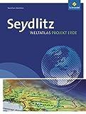 Seydlitz Weltatlas Projekt Erde - Ausgabe 2010: Nordrhein-Westfalen