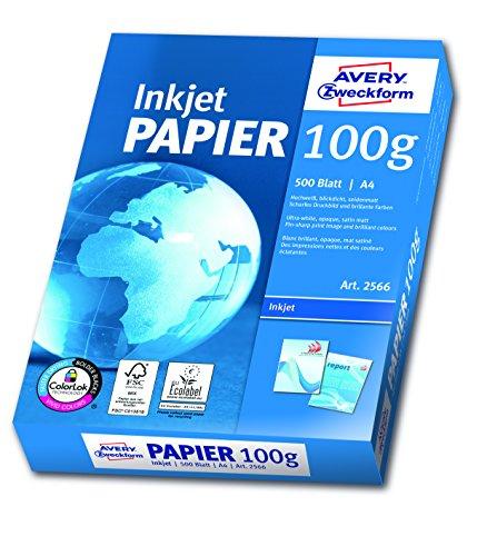 avery-zweckform-2566a-inkjet-druckerpapier-a4-100-g-m-500-blatt-satiniert-hochweiss-optimierte-schut