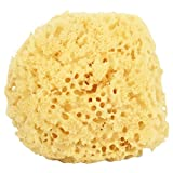 2x Large Soft Honeycomb Bath Sponges