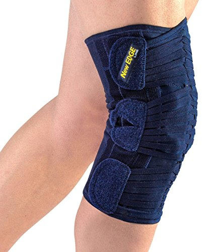 luxury-100-italian-cotton-knee-support-featuring-patella-stabiliser-pair-of-spiral-stays-pair-of-pol