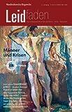 Männer und Krisen ? Trauer im Fokus (Amazon.de)