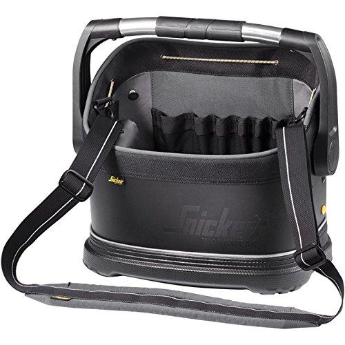snickers-9820-flexi-bolsa-para-herramientas-15-l