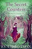 The Secret Countess