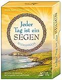 Jeder Tag ist ein Segen (Amazon.de)