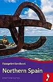 Footprint Handbook Northern Spain