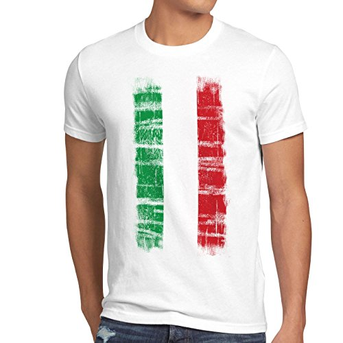 cottoncloud-italien-vintage-flagge-herren-t-shirt-gri-1-2-i-1-2-emfarbeweii-1-2-